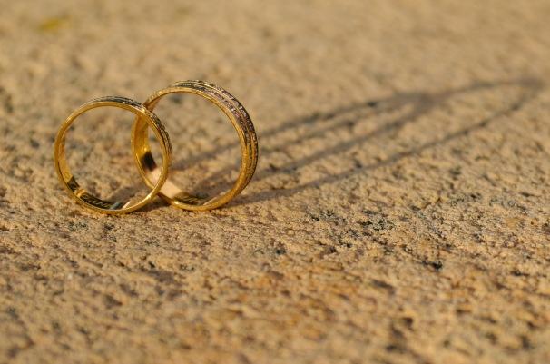 boda-antonio-y-maria-314-of-316