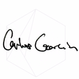cropped-logo46