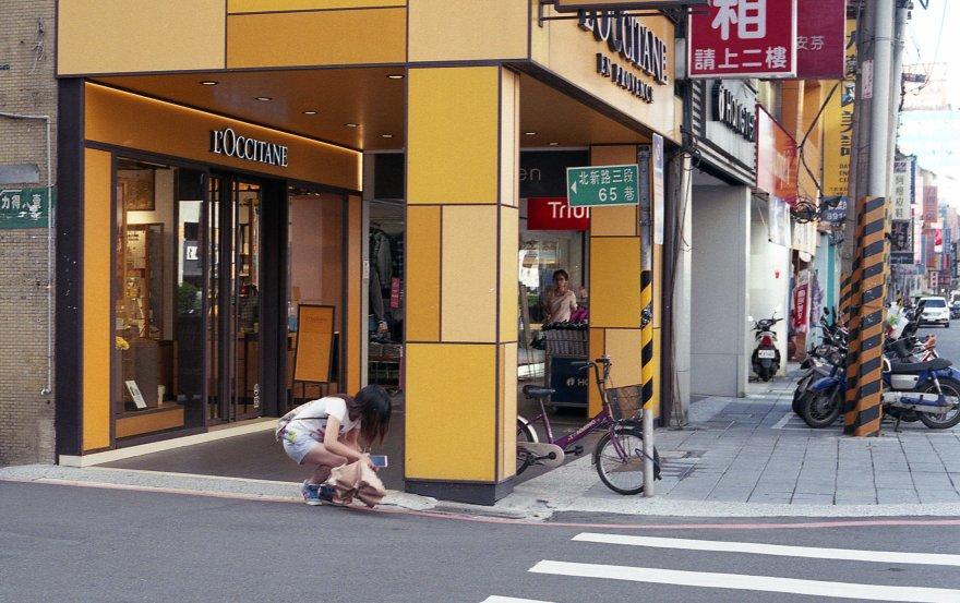 [[FILM] TAIWAN FQ - street - Nikon FM - Fuji Industrial 100 -017
