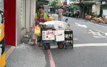 [[FILM] TAIWAN FQ - street - Nikon FM - Fuji Industrial 100 -019