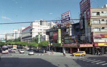 [[FILM] TAIWAN FQ - street - Nikon FM - Fuji Industrial 100 -021