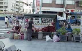 [[FILM] TAIWAN FQ - street - Nikon FM - Fuji Industrial 100 -031