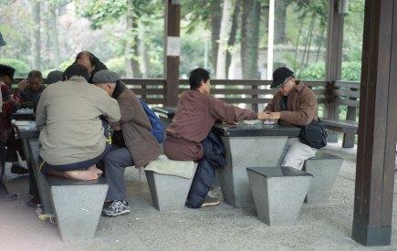 [FILM] TAIWAN - Jorge Kaohsiung - DEC2015 - Nikon F3 Kodak Ultramax 400 -015