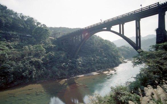 [FILM] TAIWAN Jorge Pingxi DEC2015 Nikon F3 Kodak Ultramax 400-002