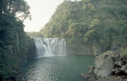 [FILM] TAIWAN Jorge Pingxi DEC2015 Nikon F3 Kodak Ultramax 400-018