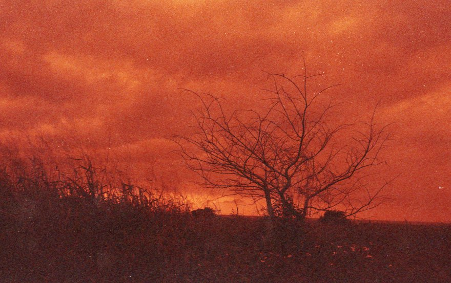 [FILM] TAIWAN - US tamsui street yongle DEC2016 Nikon FM(S) - Rollei Redscale 400 -004
