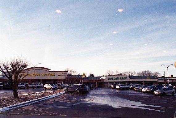 [FILM] USA christmas DEC2016 - Nikon FM (s) - Kodak Gold 200 -021