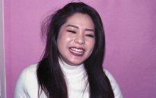 [FILM] US TAIWAN makiko iowa Nikon FM(B) Fujifilm Superia 800-005