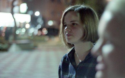 [FILM] US TAIWAN makiko iowa Nikon FM(B) Fujifilm Superia 800-016
