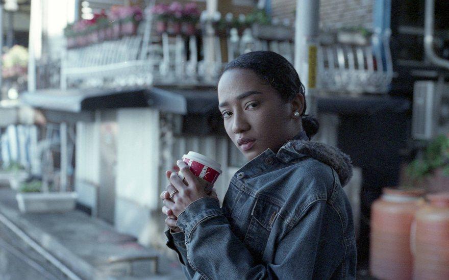 [FILM] US TAIWAN makiko iowa Nikon FM(B) Fujifilm Superia 800-020