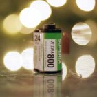 [FILM] USA TAIWAN chritmas sanxia - Nikon FM(B) - Tudor 200001