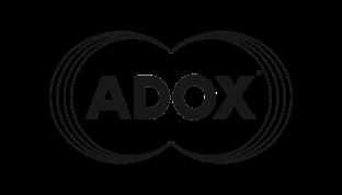 ADOX_150_50-Kopie-1024x585
