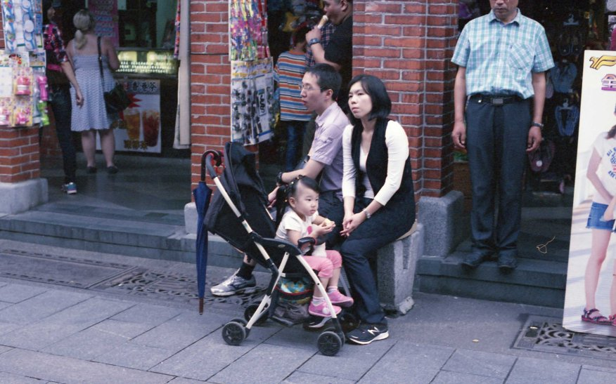 [FILM] TAIWAN FQ - sanxia - walkaround - Nikon FM B - Fujicolor ETERNA VIVID 250D001
