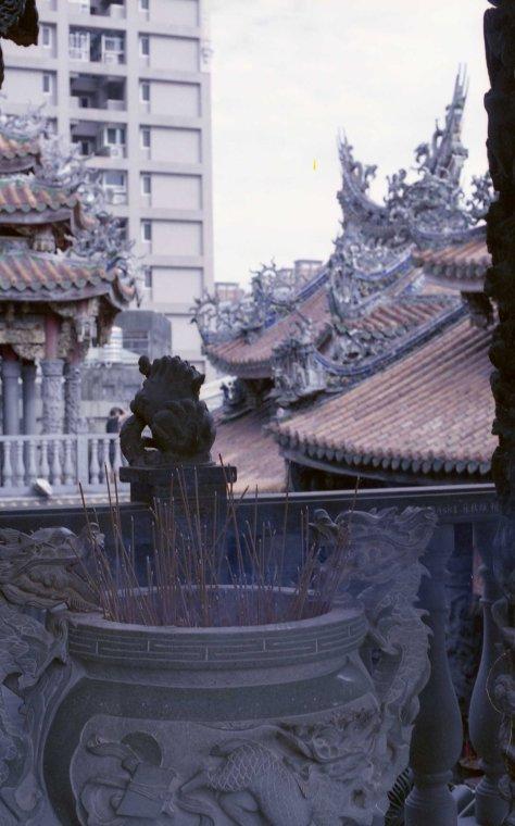 [FILM] TAIWAN FQ - sanxia - walkaround - Nikon FM B - Fujicolor ETERNA VIVID 250D004