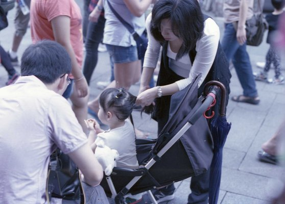 [FILM] TAIWAN FQ - sanxia - walkaround - Nikon FM B - Fujicolor ETERNA VIVID 250D017