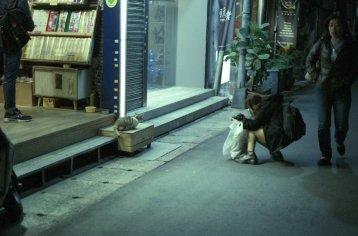 [FILM] VIETNAM TAIWAN tamsui ho chi minh city FEB2017 Nikon F100 Fujicolor ETERNA VIVID 250D-032