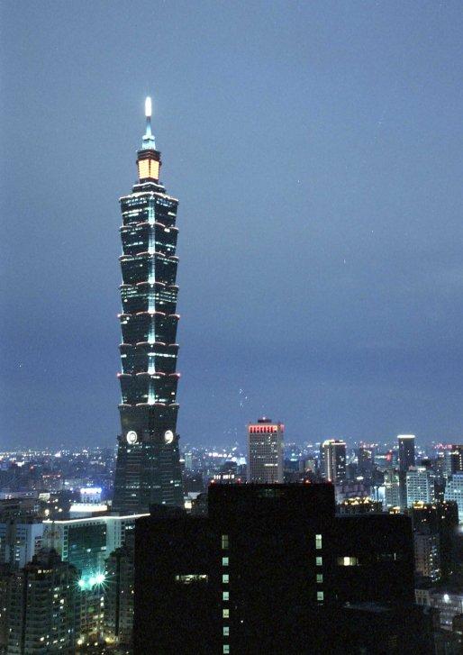 [FILM] VIETNAM TAIWAN tamsui ho chi minh city FEB2017 Nikon F100 Fujicolor ETERNA VIVID 250D-035