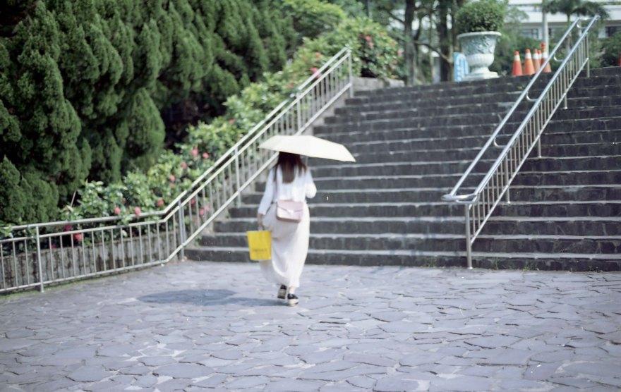[FILM] TAIWAN tamkang tamsui JUN2017 Olympus OM-30 Kodak Vision3 50D007