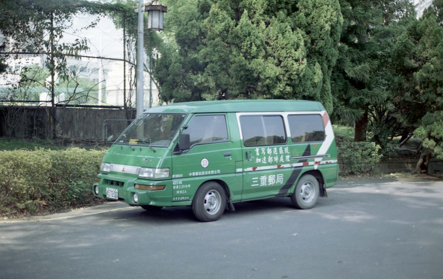 [FILM] TAIWAN tamkang tamsui JUN2017 Olympus OM-30 Kodak Vision3 50D011