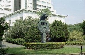 [FILM] TAIWAN tamkang tamsui JUN2017 Olympus OM-30 Kodak Vision3 50D012