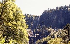 FRANCE - Pyrenees Camping JUL2017 Nikon FM2 - Kodak Ektar 100 -012