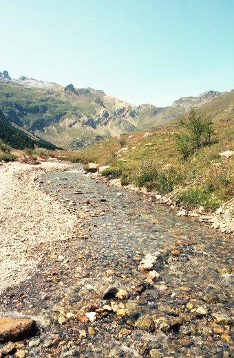 imgFilm - Pyrenees hiking - JUL2017 - Nikon FM2 - Kodak Ektar 100 -002
