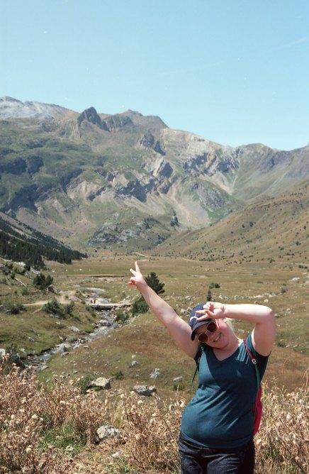 imgFilm - Pyrenees hiking - JUL2017 - Nikon FM2 - Kodak Ektar 100 -003