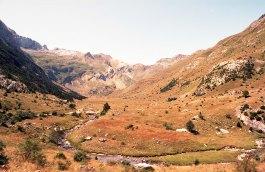 imgFilm - Pyrenees hiking - JUL2017 - Nikon FM2 - Kodak Ektar 100 -004