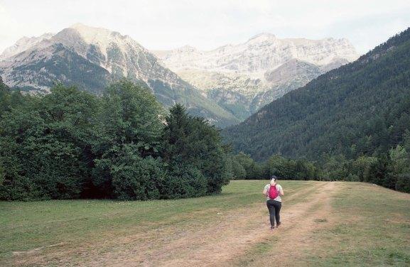 imgFilm - Pyrenees hiking - JUL2017 - Nikon FM2 - Kodak Ektar 100 -009