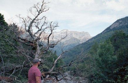 imgFilm - Pyrenees hiking - JUL2017 - Nikon FM2 - Kodak Ektar 100 -010