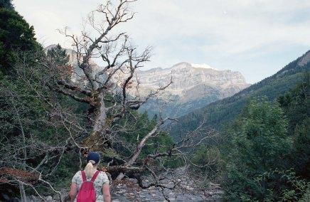 imgFilm - Pyrenees hiking - JUL2017 - Nikon FM2 - Kodak Ektar 100 -011