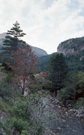 imgFilm - Pyrenees hiking - JUL2017 - Nikon FM2 - Kodak Ektar 100 -012