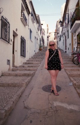 [FILM] SPAIN holidays summer AUG2016 Nikon FM(s) Fujicolor Superia 200001