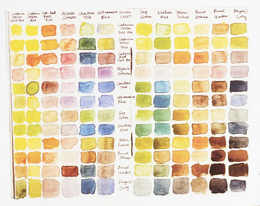 colorplus200colorchart.jpg