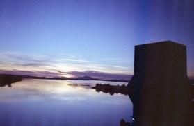 [FILM] SPAIN daily life - OCT 2013 - Nikon F3 - Kodak ColorPlus 200 -013