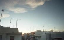 [FILM] SPAIN daily life - OCT 2013 - Nikon F3 - Kodak ColorPlus 200 -018