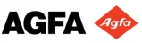 agfa-logo-300x300