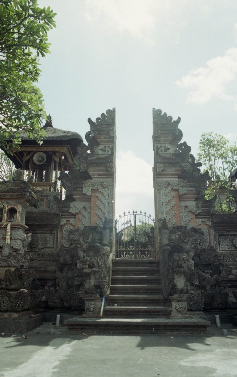BALI water temple APR2018 Nikon FM2n IRO200011
