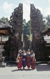 BALI water temple APR2018 Nikon FM2n IRO200023