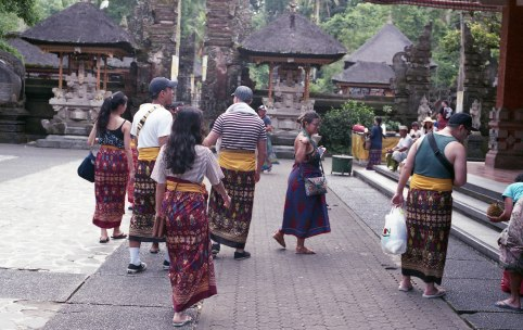 BALI water temple APR2018 Nikon FM2n IRO200024