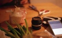 [FILM] IRELAND TAIWAN maria ireland taipei NIKON FM(S) Fujifilm XTRA400-001