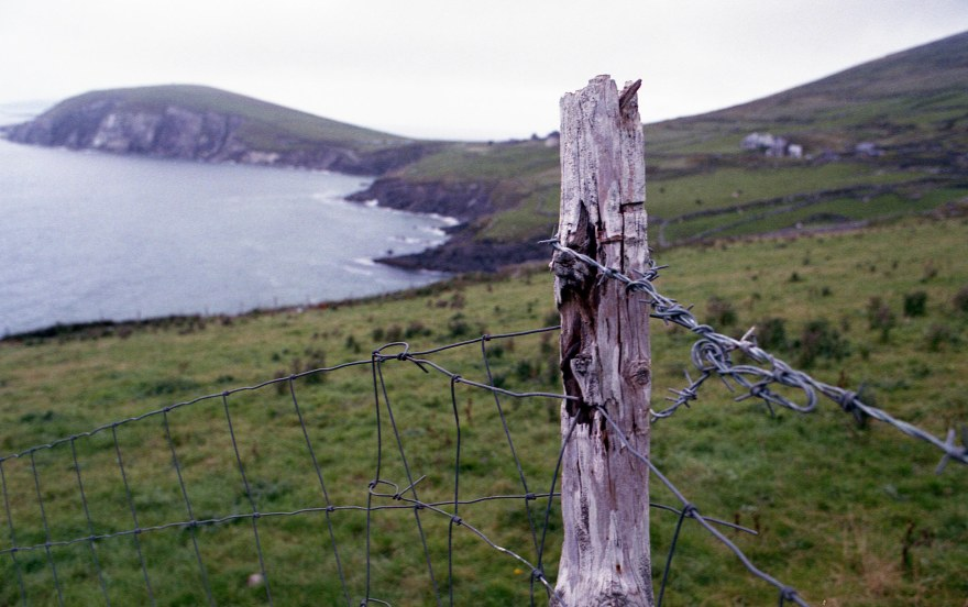 [FILM] IRELAND TAIWAN maria ireland taipei NIKON FM(S) Fujifilm XTRA400-004
