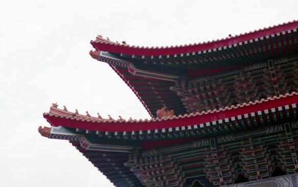 [FILM] IRELAND TAIWAN maria ireland taipei NIKON FM(S) Fujifilm XTRA400-009