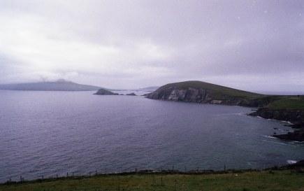 [FILM] IRELAND TAIWAN maria ireland taipei NIKON FM(S) Fujifilm XTRA400-015