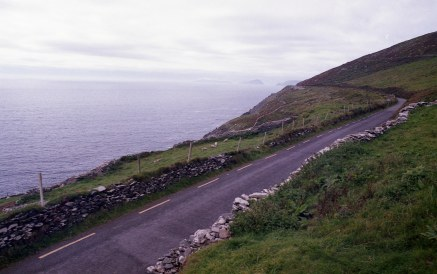 [FILM] IRELAND TAIWAN maria ireland taipei NIKON FM(S) Fujifilm XTRA400-016