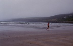 [FILM] IRELAND TAIWAN maria ireland taipei NIKON FM(S) Fujifilm XTRA400-019