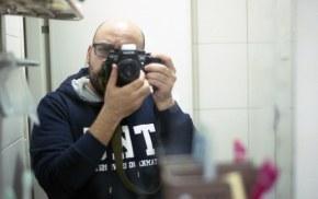 [FILM] TAIWAN yuanshan street MAR2017 Nikon F4 Fujicolor X-TRA 400016