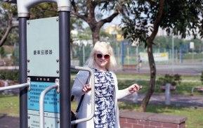 [FILM] TAIWAN camping KTV MAR2017 Nikon F100 Fujicolor C200016