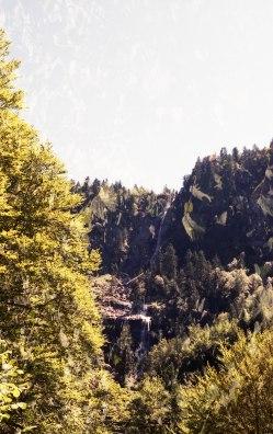FRANCE - Pyrenees Ariegeoises - Jul 2017 - Nikon FM2 Fujicolor C200024