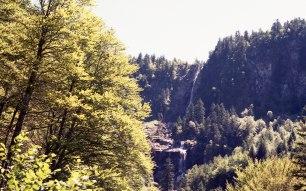 FRANCE - Pyrenees Ariegeoises - Jul 2017 - Nikon FM2 Fujicolor C200025